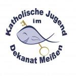 Logo_Dekajugend