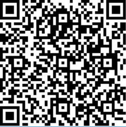 qr-code-app